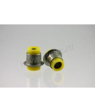 Заказать Сайлентблок нижнего рычага ВАЗ 2101-07 комплект по низкой цене в интернет-магазине